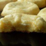chewy-soft-white-chocolate-lemon-cookie