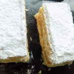 How to Make Mille Feuille